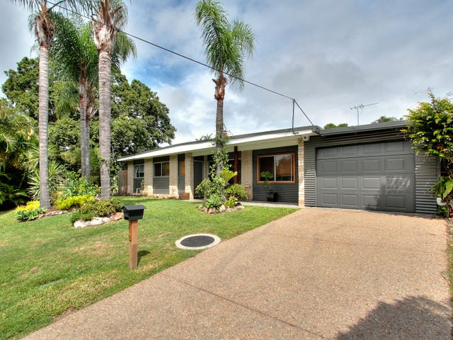 659 Priestdale Road, Rochedale South, Qld 4123