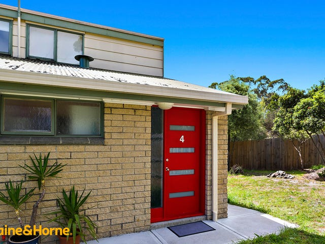 4/30 Maranoa Road, Kingston, Tas 7050