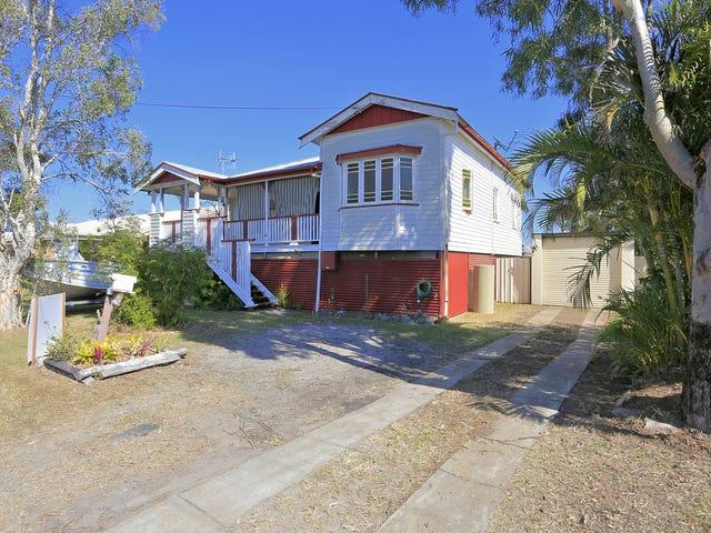 13 Bonney Street, Bundaberg North, Qld 4670