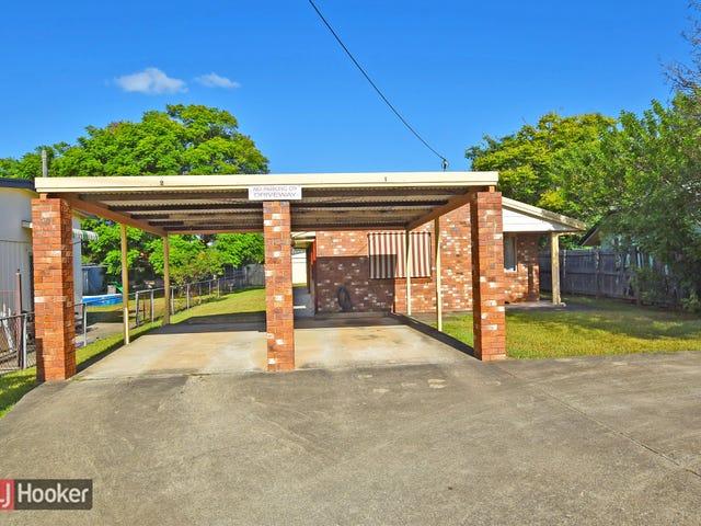 Unit 2/26 McNeil Road, Kallangur, Qld 4503