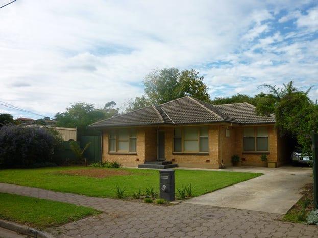 2 Willowbrook Road, Dernancourt, SA 5075