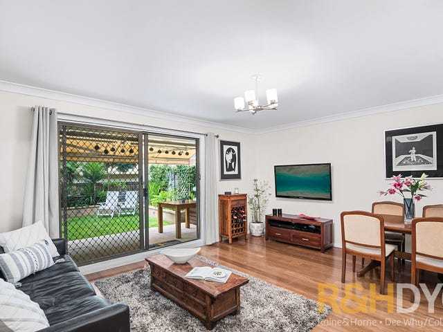16/1337 Pittwater Road, Narrabeen, NSW 2101