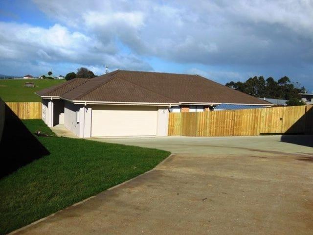 12 Nutview Court, Smithton, Tas 7330