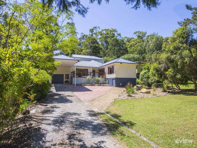 51 Lalors Road, Healesville, Vic 3777