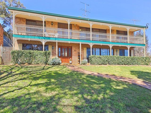 9 Peppercorn Avenue, Mount Hunter, NSW 2570
