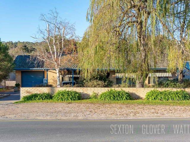 32 Cameron Road, Mount Barker, SA 5251