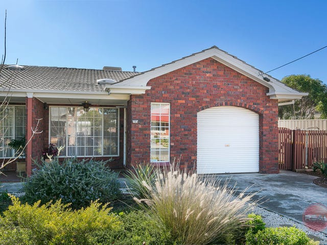 2/3 Kearnes Road, Oaklands Park, SA 5046