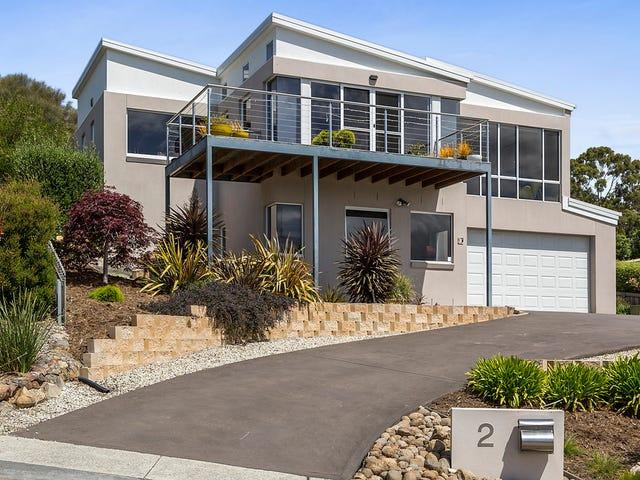 2 Liberty Court, Blackmans Bay, Tas 7052