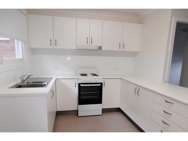 6/125 Fleming Street, Islington, NSW 2296