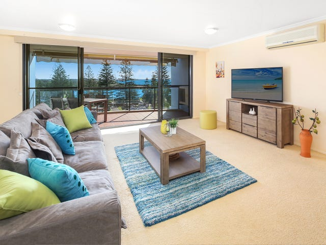 403/5-7 Clarence Street, Port Macquarie, NSW 2444