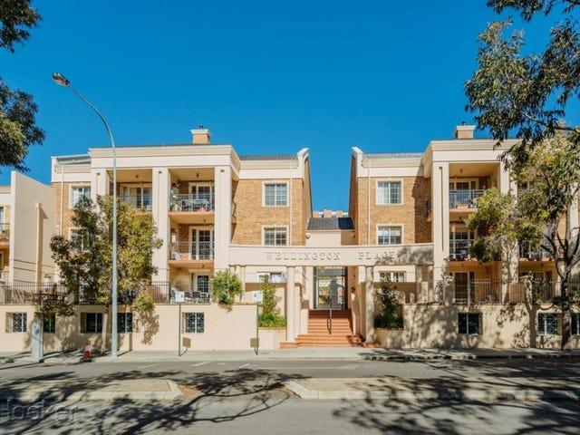 75/125 Wellington Street, East Perth, WA 6004