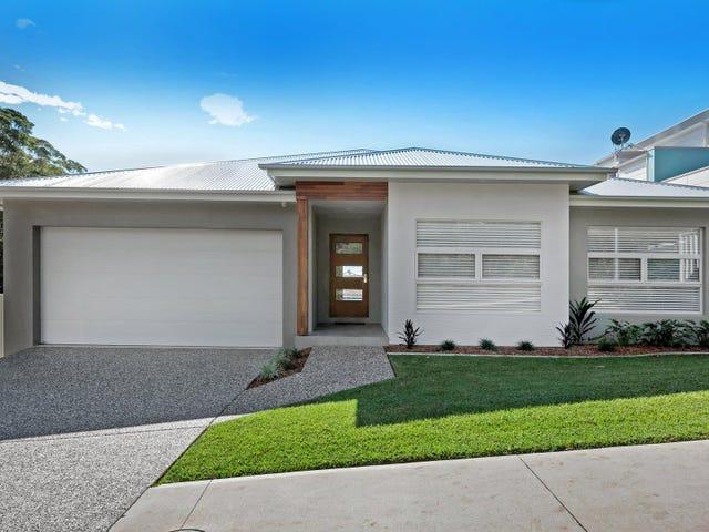15 Waverly Glade, Port Macquarie, NSW 2444