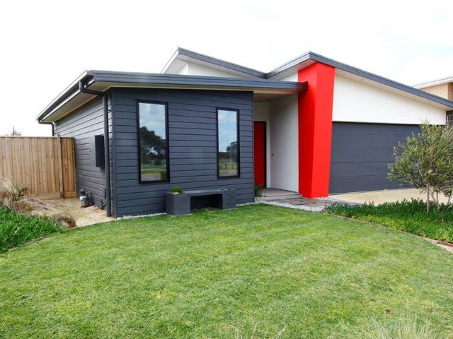 54 Armstrong Blvd, Mount Duneed, Vic 3217