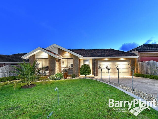 30 Grantchester Road, Wheelers Hill, Vic 3150
