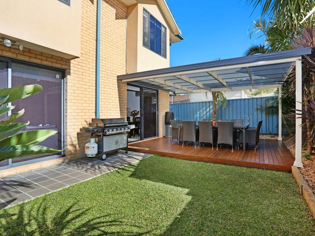 2/120 Telopea Avenue, Caringbah South, NSW 2229