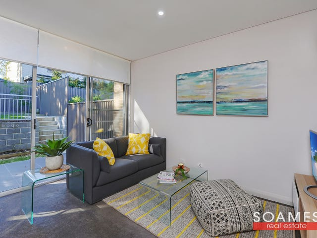 8/6-12 Kita Road, Berowra Heights, NSW 2082