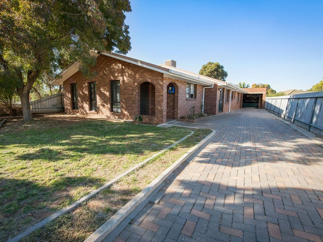 9 Makepeace Street, Swan Hill, Vic 3585
