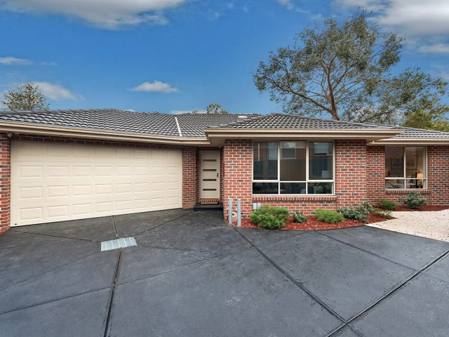 70A Shady Grove, Forest Hill, Vic 3131
