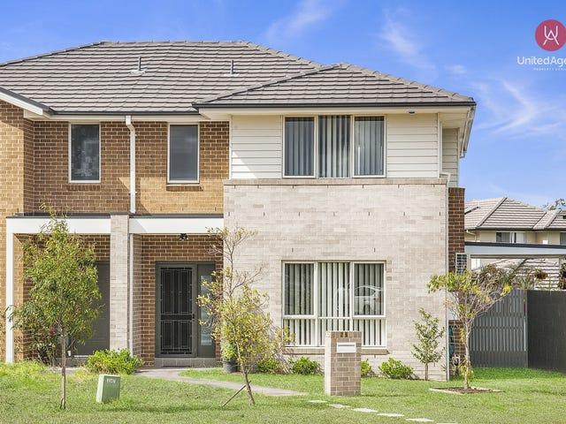 29 Lockheed Avenue, Middleton Grange, NSW 2171