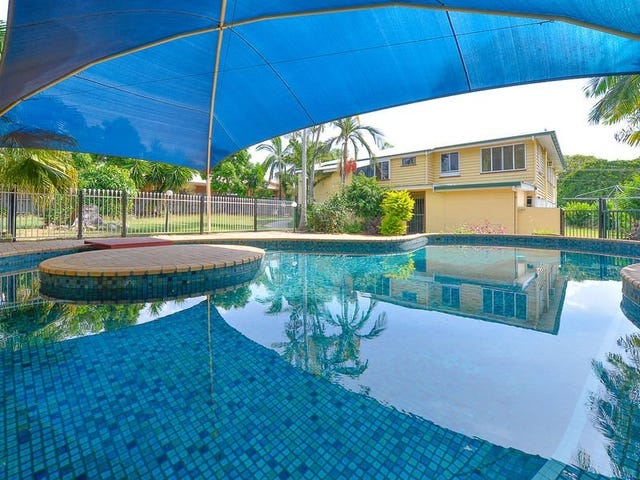 3 William Street, Gladstone Central, Qld 4680