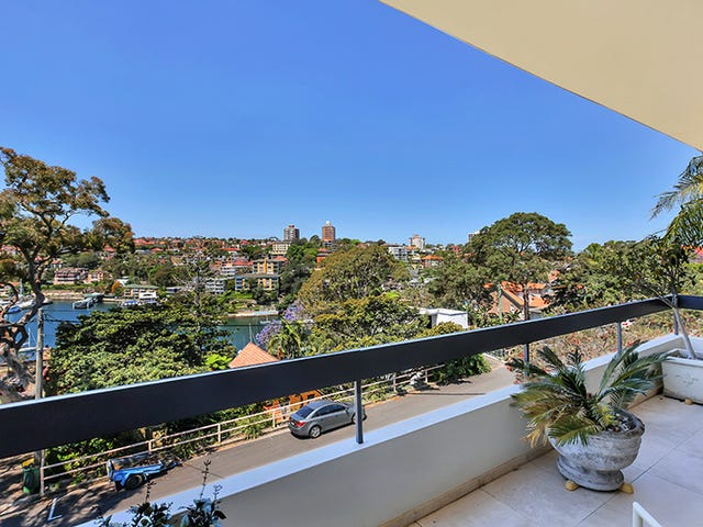 3/30 Kareela Road, Cremorne Point, NSW 2090