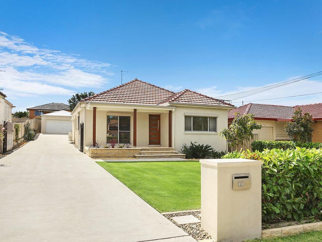 11 Newhaven Avenue, Blacktown, NSW 2148