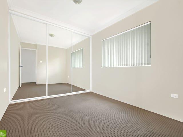 8/19-21 Corrimal Street, Wollongong, NSW 2500