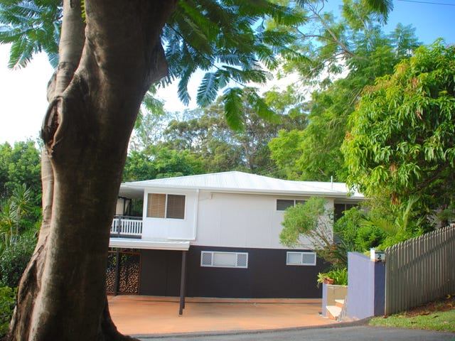2 Sunset Avenue, Buderim, Qld 4556