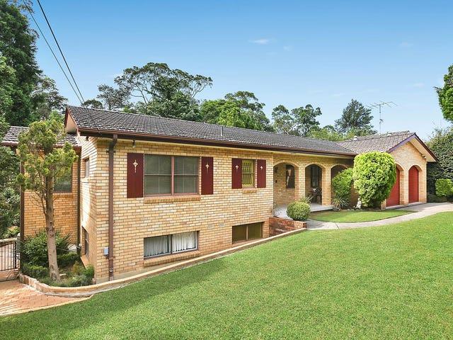 8 Liguori Way, Pennant Hills, NSW 2120