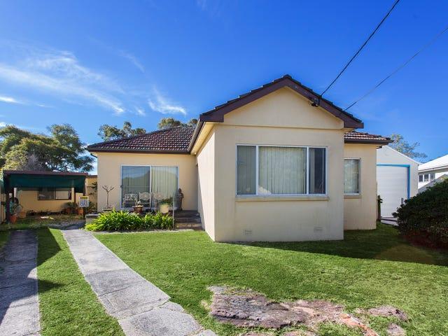 7 Ordak Avenue, Gymea Bay, NSW 2227