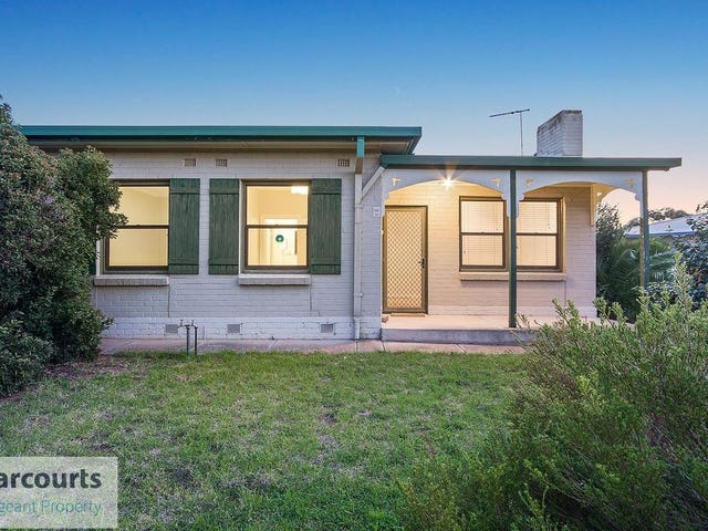 33 Amport Street, Elizabeth North, SA 5113