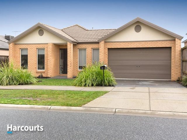 7 Leisurewood Drive, Berwick, Vic 3806