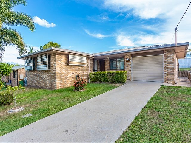 56 Glastonbury Road, Southside, Qld 4570