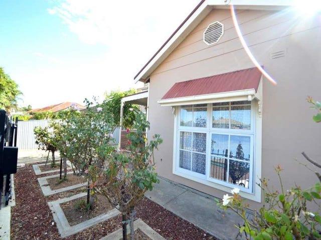 10 Evans  St, Rosewater, SA 5013