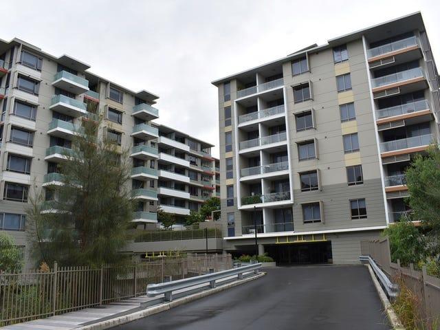521/7 Alma Road, Macquarie Park, NSW 2113