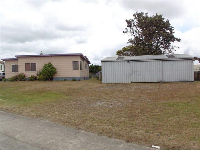 68 Nelson Street, Smithton, Tas 7330