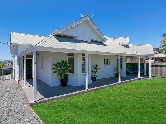 448 Seaview Road, Henley Beach, SA 5022