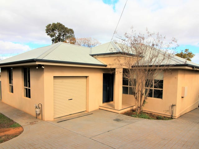 1/68 Macarthur Street, Griffith, NSW 2680