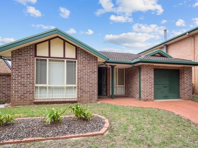 17 Mayman Row, Menai, NSW 2234