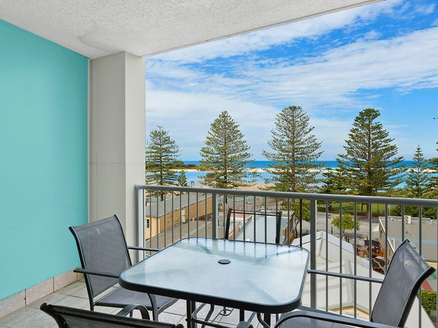 513/18 Coral Street, The Entrance, NSW 2261