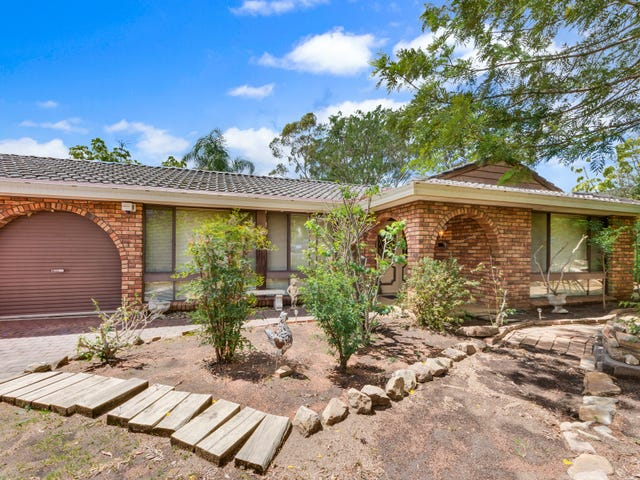 5 Freshwater Close, Woodbine, NSW 2560