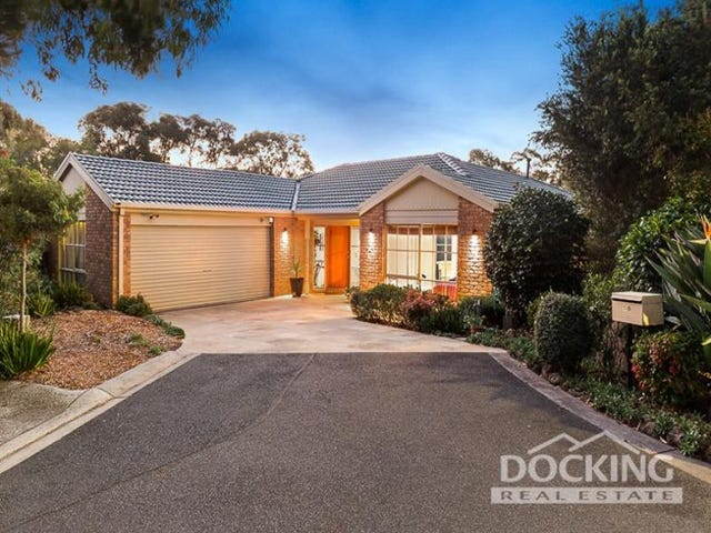 16 Canowindra Close, Vermont South, Vic 3133