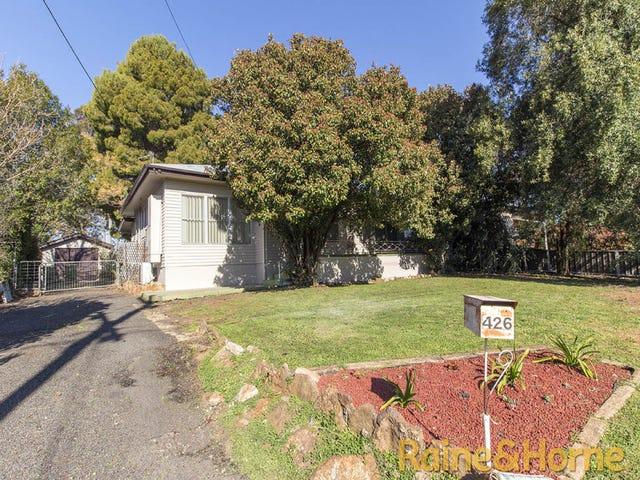 426 Fitzroy Street, Dubbo, NSW 2830