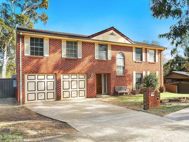52 Willaroo Avenue, Woronora Heights, NSW 2233