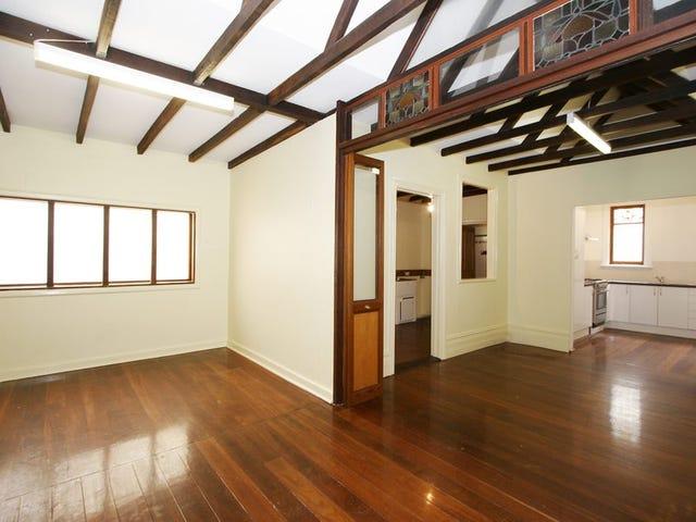 207 Brisbane Street, Perth, WA 6000
