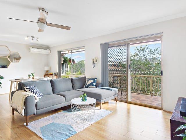 4/46 Thalassa Avenue, East Corrimal, NSW 2518