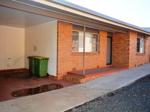 2/68 Pascoe Lane, North Toowoomba, Qld 4350