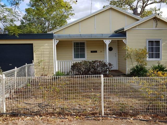 10 Picton Road, Picton, NSW 2571