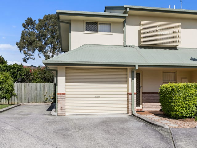 29/56 Wright Street, Carindale, Qld 4152