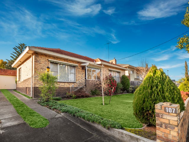 107 Holland Road, Blackburn South, Vic 3130